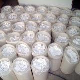 Acido tricloroisocianurico TCCA 90% granulare con il prezzo più basso