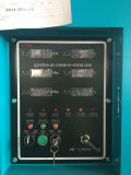 Kaishan LGCY-27/10 디젤 엔진 드라이브 Towable 나사 공기 압축기