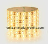 24V SMD5630 LED tira flexible (60LEDs / M)