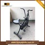 Bicicleta de ejercicio interior para bicicletas de entrenamiento