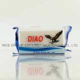 280g Diao 상표 깊은 청결한 피부 관리 온화한 자연적인 향수 비누
