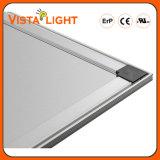 Keine Instrumententafel-Leuchte elektrische Wellen-Samsung-SMD LED