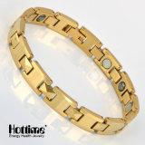 [هوتّيم] [بيو] عنصر مجوهرات لأنّ نمط تصميم مع تنجستين مغنطيسيّة