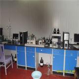 직업적인 보디 빌딩 분말 Methyldihydrotestosterone/521-11-9