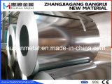 Гальванизированная стальная катушка/стальной лист Coil/Gi в катушке