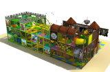 2016 Binnen Mooie Grappige Plastic Populaire Schommeling voor de Speelplaats van de Verkoop