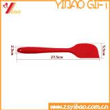 Шпатель ножа силикона качества еды оптового Kitchenware Eco-Friendly