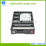 Hpe를 위한 737261-B21/300GB Sas 12g/15k Lff Scc HDD