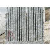 Macchina di pietra della taglierina del blocco per macchina di marmo/del granito di taglio a blocchi (DQ2500)
