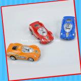Bon jouet superbe de vente de véhicule de frottement de véhicule de jouets avec la sucrerie
