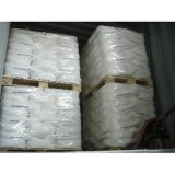 De Fabrikant TiO2 98% Anatase 101 van het pigment Prijs