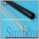 Tuyauterie flexible molle blanche de dynamisme d'isolation de Sunbow
