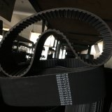 Correia Synchronous industrial do bom preço com tipo At10-500 560 610 660