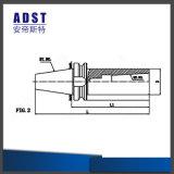 Держатель инструмента серии высокого качества Bt40-MTB для машины CNC