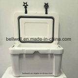 25L, 45L, Echo-Freundlicher Kasten-Rotationsformteil-Kühlvorrichtung-Kasten der Kühlvorrichtung-65L