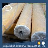 Doek de van uitstekende kwaliteit van de Glasvezel van de Weerstand van de Brand