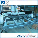 1325 Professional Wood Cylinder Carving Machine