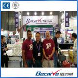 Gravierfräsmaschine CNC-3D/hölzerne CNC-Fräser-Maschine für Stich und das Schnitzen