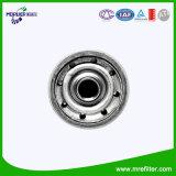 De Filter van de Diesel van de Delen van de motor van een auto voor FIAT Lf3328