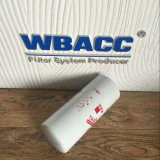 Wbacc 기름 필터 Lf9009 고품질 자동 기름 필터