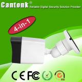 nuova macchina fotografica impermeabile del CCTV Ahd di Onvif di obbligazione di 2.4MP/3MP Tvi IR (CP20)