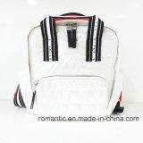 Form-Entwurf gesteppte Dame Nylon Backpack (NMDK-061203)