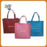 Centre-Using des sacs avec le modèle créateur (HYbag 021)