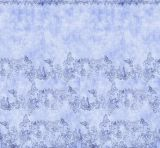 Tessuto 100% del poliestere del tessuto di stampaggio di tessuti di Digitahi (PF-015)