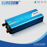 CC solare dell'invertitore 220 di potere puro 1000W a CA 220