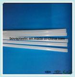 HDPE Fr4-Fr22 Strangpresßling-ungiftiger medizinischer Ring-Plastikgefäß für Krankenhaus-Gebrauch
