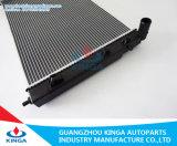 Radiatore del G.M.C per il commodoro Vx V8 Mt nel serbatoio di alluminio della plastica e di memoria