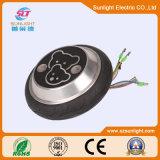 MiniHoverboard 4.5 Rad-elektrisches Selbstbalancieren des Zoll-2