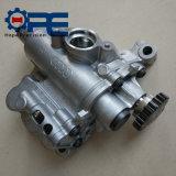 Audi A4-A5 - 1.8tfsi 06h115105afのための真新しいエンジンオイルポンプ