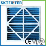 Pre-Фильтр картона для фильтрации воздуха