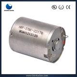 高品質12ボルトの電気モーター