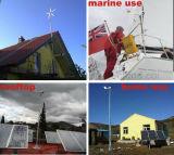 Генератор ветра высокой эффективности AC 500W для пользы Prarie