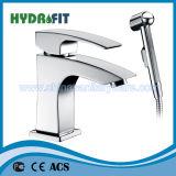 Faucet de bronze novo da bacia (NEW-FAD-5511C-11)