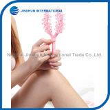 Potencia superventas del rodillo del Massager de la carrocería encima de la pierna que adelgaza el Massager