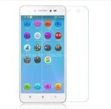 Protecteur d'écran en verre Tempered de l'arc 0.33mm des accessoires 2.5D de téléphone cellulaire avec l'anti empreinte digitale pour la galaxie A5000 de Samsung