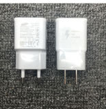 Chargeur universel de téléphone mobile d'androïde UE/USA de 2A USB pour Samsung