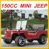 150cc, 200cc mini jeep de Ventas