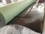 PVC Material de piscina Liner
