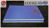 Precio de la hoja del laminado de la alta presión de Shenggang HPL
