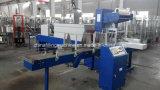 L'AP contrôlent des machines de pellicule d'emballage de PE
