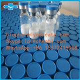 Péptidos intermedios farmacéuticos 1mg/Vial Igf-1lr3 de la pérdida de peso