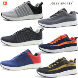 Hommes Femmes Flyknit Sneaker Chaussures Sports Chaussures de course