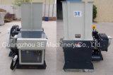 Desfibradora de madera de reciclar la máquina con el Ce (series WT22)