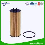 Filtro de petróleo das peças de automóvel (CH10955)