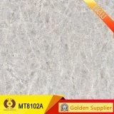 800X800mm polierte glasig-glänzende Wand-Fliese-Baumaterial-Marmor-Porzellan-Fußboden-Fliese (YT8602A)