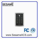 Controlador sozinho do acesso do carrinho com leitor do Em (SAC107)